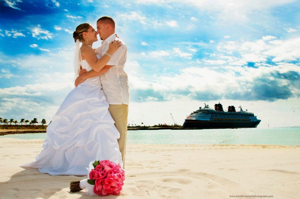 disney-resort-casamento