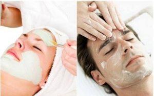 tratamento-pele-noivos