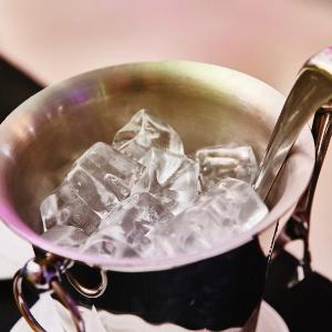 O Que não deve esquecer no Dia do casamento-balde-de-gelo